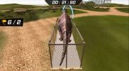 Dino Zoo Transport Simulator (3)