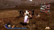 dynasty warriors 7 (5)