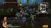dynasty warriors 8 (6)