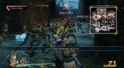 dynasty warriors 8 (7)