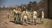 dynasty warriors 9 (1)