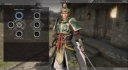 dynasty warriors 9 (2)