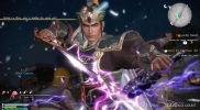 dynasty warriors 9 (5)