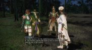 dynasty warriors 9 (6)