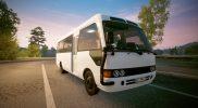 Fernbus Simulator — BB40 (1)