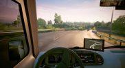 Fernbus Simulator — BB40 (2)