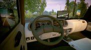 Fernbus Simulator — BB40 (3)