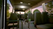 Fernbus Simulator — BB40 (4)