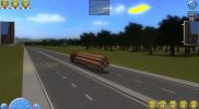 Heavyweight Transport Simulator 3 (6)