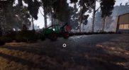 lumberjack simulator (1)