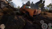 lumberjack simulator (3)