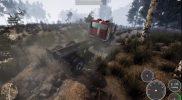 lumberjack simulator (4)