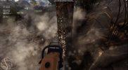 lumberjack simulator (5)