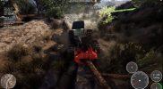 lumberjack simulator (6)