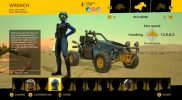 Offroad Racing — Buggy X ATV X Moto (1)
