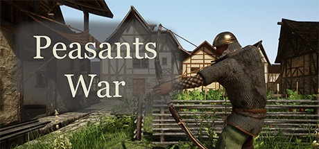 Peasants War