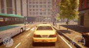 Taxi Simulator (1)