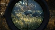 theHunter Call of the Wild (4)
