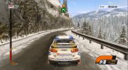 WRC 4 FIA World Rally Championship (5)