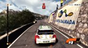 WRC 4 FIA World Rally Championship (6)