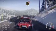 WRC 8 FIA World Rally Championship (1)