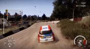 WRC 8 FIA World Rally Championship (4)