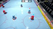3 on 3 Super Robot Hockey (6)
