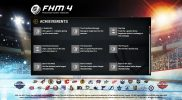 Franchise Hockey Manager 4 (1)