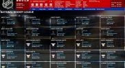 Franchise Hockey Manager 4 (2)