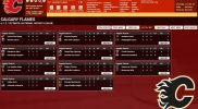 Franchise Hockey Manager 4 (3)