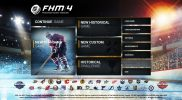 Franchise Hockey Manager 4 (4)