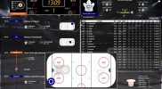Franchise Hockey Manager 4 (6)