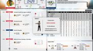 Franchise Hockey Manager 5 (1)