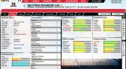 Franchise Hockey Manager 5 (2)