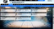 Franchise Hockey Manager 5 (5)