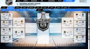Franchise Hockey Manager 5 (6)