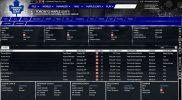 Franchise Hockey Manager 6 (1)