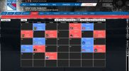 Franchise Hockey Manager 6 (3)