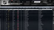 Franchise Hockey Manager 6 (5)