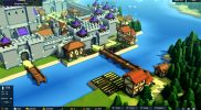 Kingdoms and Castles (5)