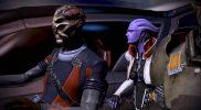 Mass Effect 3 Omega (1)