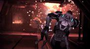 Mass Effect 3 Omega (2)