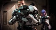 Mass Effect 3 Omega (5)