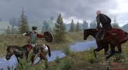 Mount & Blade With Fire & Sword (2)