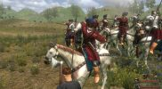 Mount & Blade With Fire & Sword (3)