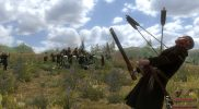 Mount & Blade With Fire & Sword (5)