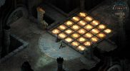 Pillars of Eternity (4)