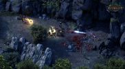 Pillars of Eternity (7)