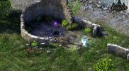 Pillars of Eternity (8)