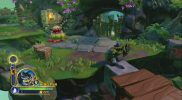 Skylanders Imaginators (2)